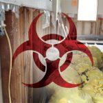 Insuring Bio-Remediation Work