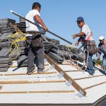 The Bright Future of Roofing Restoration