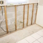 Mold Tops Environmental Impairment Policy Claims