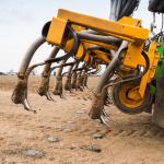 Specialized Environmental Coverage Tools a Must for Today's Farm Operations
