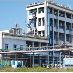 China tries mandatory environmental insurance
