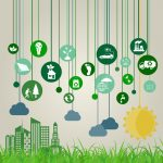 How To Navigate Environmental Insurance For Main Street Clients
