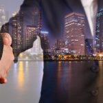 5 Tips For More Enjoyable Insurance Purchasing