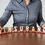 Part One: Fixing Gaps In Your Liability Insurance Policies