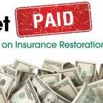 Get Paid Faster on Insurance Restoration Jobs