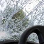 Insurance for Work Truck Accidents