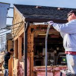A Two-Step Solution to Managing the Risk of Subcontractors