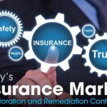 Today's Insurance Market for Restoration and Remediation Contractors