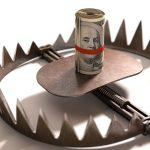 Top Liability Money Traps to Avoid In 2021